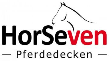 horseven-logo-ueb