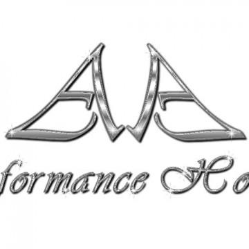 andrea-logo-ueb