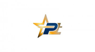 profitack-logo-ueb