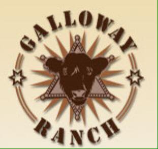 galloway-ranch-logo
