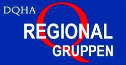 dqha-regionalgruppen